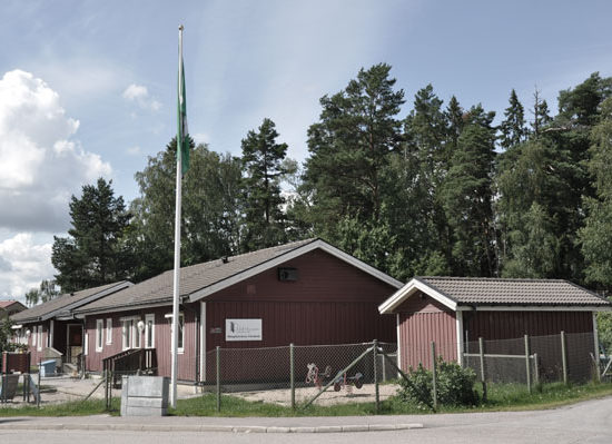 Skogsbackens förskola (1)