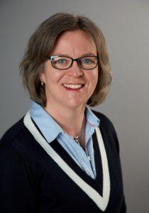 Tina Swärd