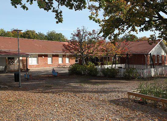 Hagmarkens Förskola & Skola(1)